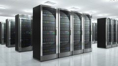 ЕК инвестира 1 млрд. евро в суперкомпютър