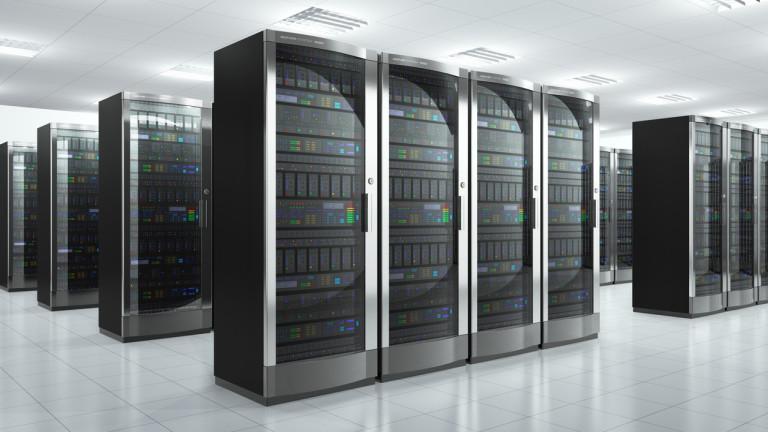 Европа инвестира €1 милиард в суперкомпютри, за да догони САЩ и Китай