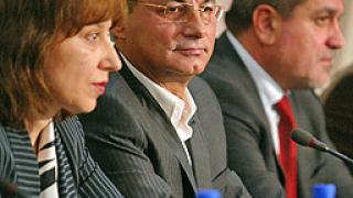 ДПС отчита 45% ръст на избиратели в Добричко