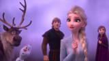 """Какво да очакваме от """"Замръзналото кралство 2"""""""