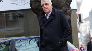 Румен Гечев: БСП няма как да подкрепи актуализация без разчет