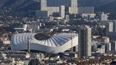 Мерките за сигурност в Париж засегнаха и феновете