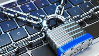 Най-често срещаните в интернет пароли, които никога да не ползвате