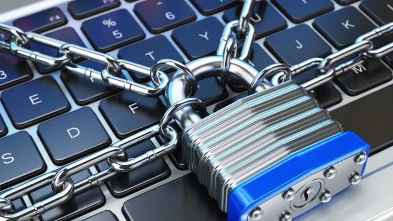 Как да създадете супер сигурна парола? Ето няколко трика