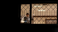 Саудитска Арабия обмисля да признае, че е убила журналиста Кашоги?