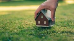 Възстанови ли се имотният пазар след спукването на последния балон?