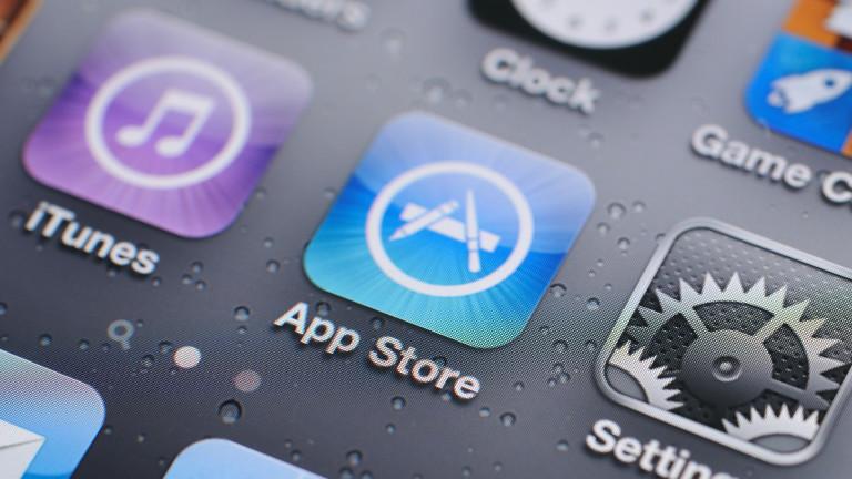 Apple и Google отиват на съд заради премахването на популярната игра Fortnite от магазините си