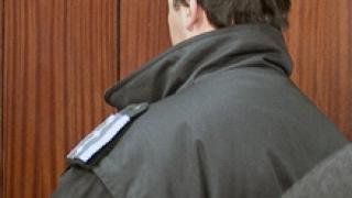 Пет години затвор за обирджията на Експресбанк