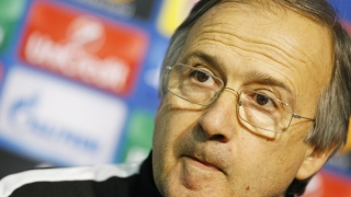 Лудогорец се надпреварва с Барселона и Борусия за румънец