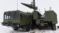Тайнствената руска ракета 9M729