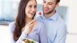 На диета заедно с партньора, за да има по-голям ефект
