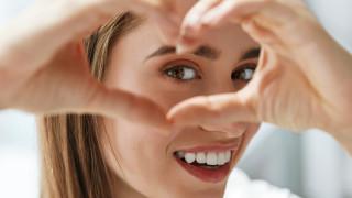 Как да обичаме недостатъците си