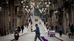 Испания: Нови 9 606 случая на COVID - 19, но и 368 починали