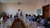 Улесняват назначаването на сезонни работници от трети страни