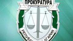 Прокуратурата пусна доказателства за дейността на Николай Малинов
