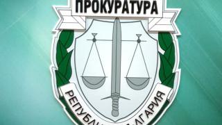 Прокуратурата задържа и обвини 3-ма за побоя в Габрово
