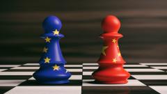 Франция, Германия и други държави привикаха посланиците на Китай
