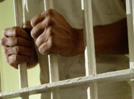 Сводниците от Варна остават в ареста