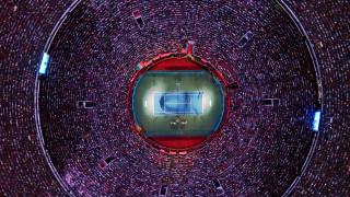 Федерер и Зверев счупиха световния рекорд по посещаемост на тенис мач