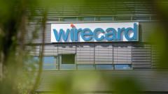 Сагата Wirecard: Липсващите €1,9 млрд. май изобщо не съществуват