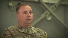 САЩ си харесали Германия за домакин на новото военно командване на НАТО
