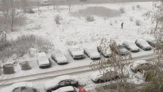 ДСБ поиска оставките на 4-ма министри заради снега