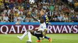 Рюдигер: Голът на Кроос е олицетворение на футбола