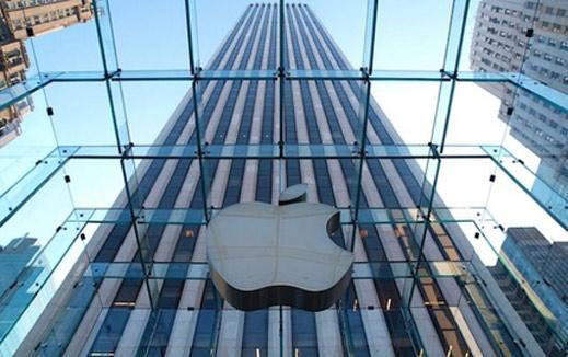 Apple подготвя хибрид iMac-TV