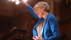 Зелените събраха пари за повторно преброяване на вота в Уисконсин и Пенсилвания