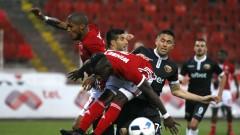 ЦСКА ще търси разгромна победа и срещу другия пловдивски тим