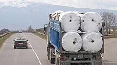 76 общини превозват боклука си до евродепа