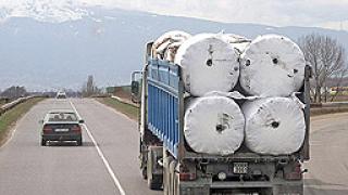 Над 30% от софийския боклук вече е в Силистра
