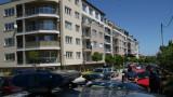 57-годишен застреля двама в София