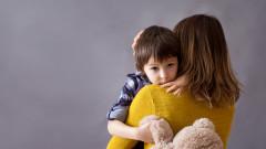 Стратегията за детето не предвижда отнемане на деца, успокоява ДАЗД