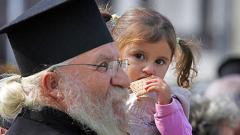 Няма православие – няма България