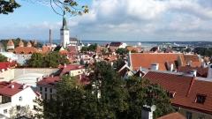 Вътрешният министър на Естония подаде оставка заради свои думи срещу Байдън