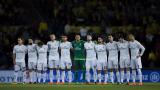 Реал (Мадрид) - Атлетико (Мадрид): Това ли са стартовите състави на двата тима?