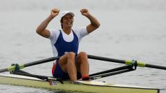 Румяна Нейкова: България и сега има своите шампиони