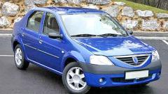 И Dacia с електромобил, ако пазарът поиска