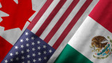 САЩ, Мексико и Канада започнаха преговори за промени в НАФТА