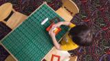 Станислава Чуринскиене: В България се увеличава броят на децата с аутизъм