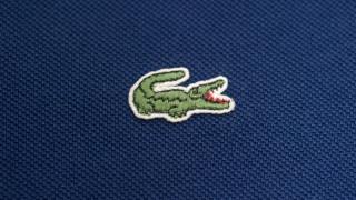Защо Lacoste замени крокодила