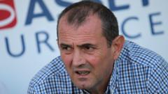 Кадрови проблеми в Славия преди мача с Черно море