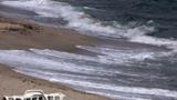 Морето – най-опасно днес