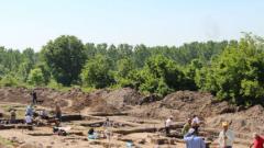 Българите варят ракия още през 11 век, установиха археолози