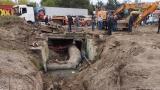 Добрич остана на сухо след авария на главен водопровод
