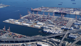 Японски кораб откарва 331 кг плутоний за САЩ