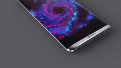 Всичко, което знаем за новия Galaxy S8, седмица преди представянето му (СНИМКИ и ВИДЕО)