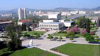 КНСБ притеснени за икономическото състояние на Кърджали