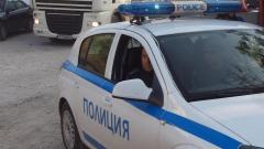 Убиха сводника Петър Василев-Пинко, има задържани
